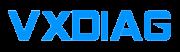 VXDIAG