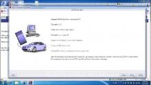 GM Online Programming
