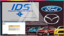 Ford online programming