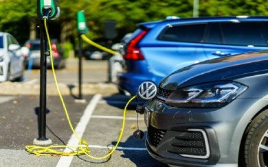 Superlatively Stupid: Volkswagen Allegedly Changing Name to 'Voltswagen'