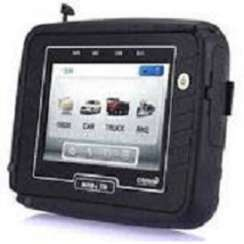 All You Need To Know About Car Diagnostic Tool