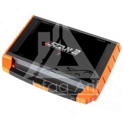 How to choose the right Car Diagnostic Scanner?